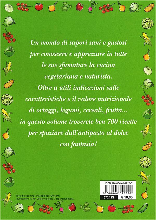 Il Cucchiaio Verde