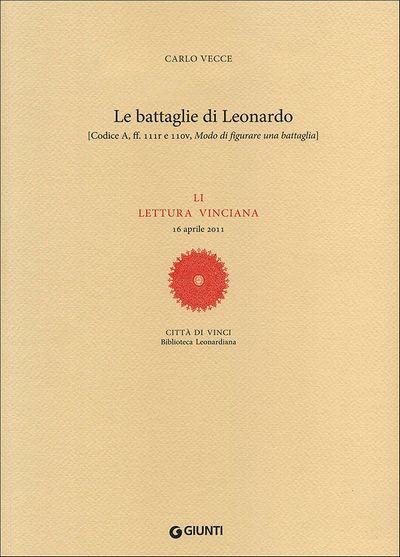 Le battaglie di Leonardo