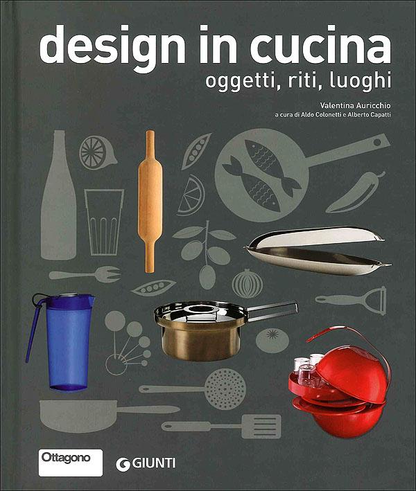Design in cucina