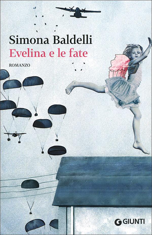 Evelina e le fate