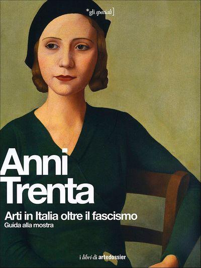 Anni Trenta