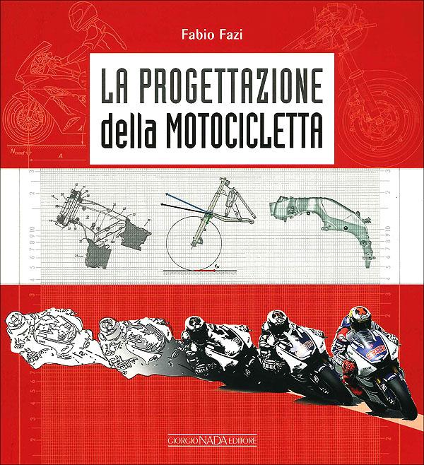 La progettazione della motocicletta