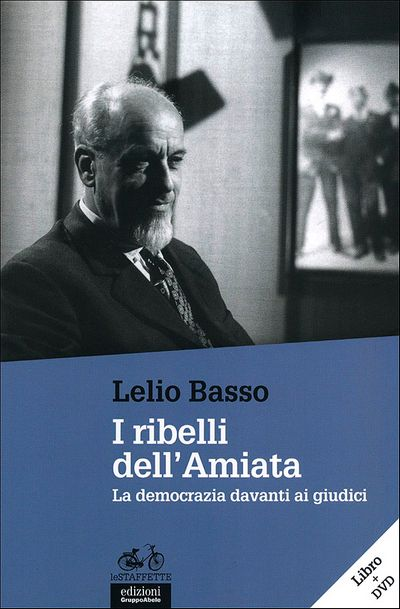 I ribelli dell'Amiata + DVD