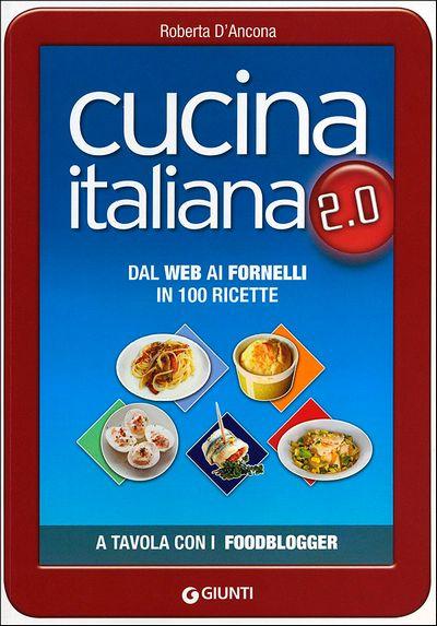 Cucina italiana 2.0
