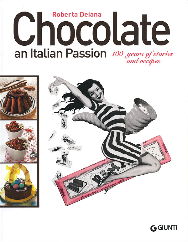 Chocolate an Italian Passion