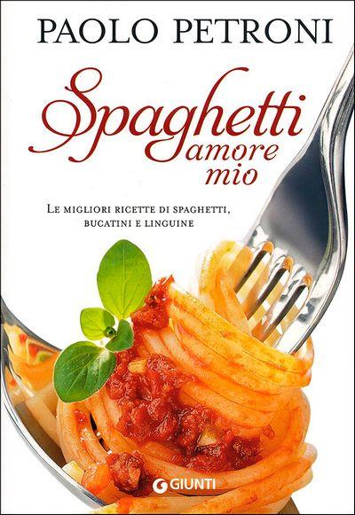 Spaghetti amore mio