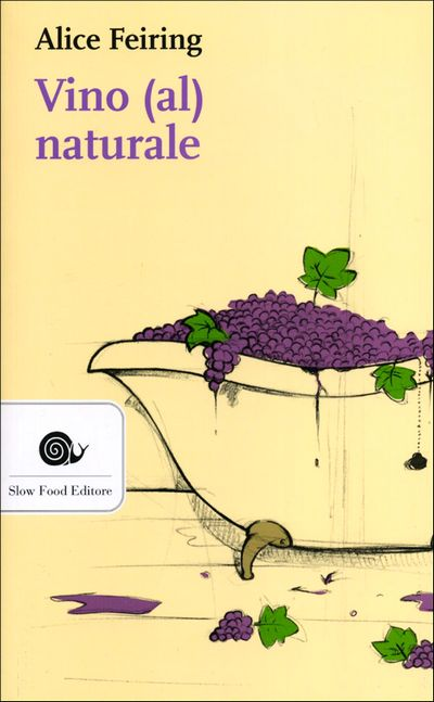 Vino (al) naturale