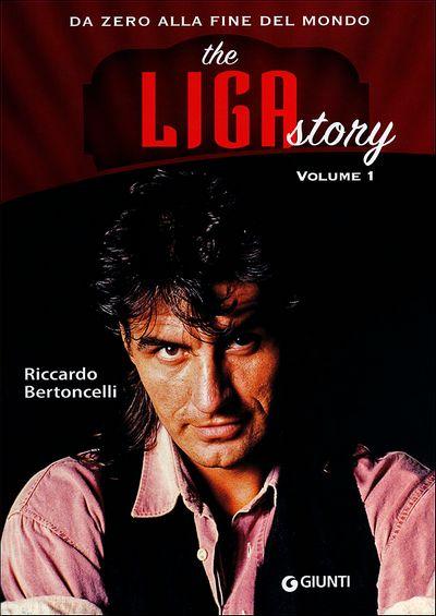 The Liga story