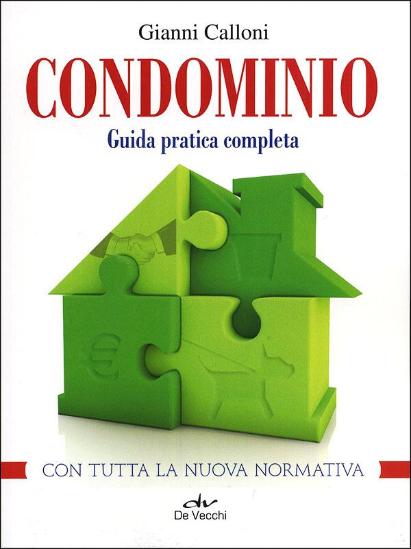 Condominio