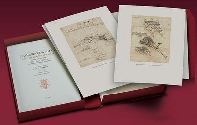 I cento disegni più belli vol. II - Macchine e strumenti scientifici