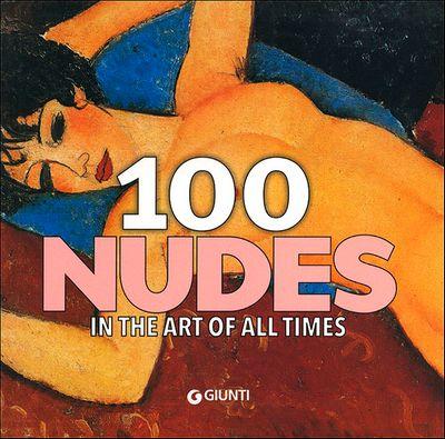 100 nudes
