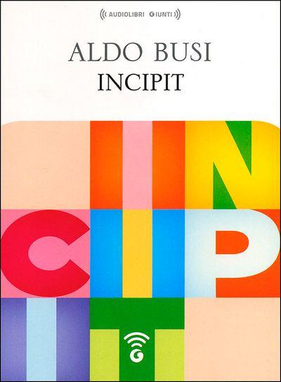 Incipit + CD audio mp3