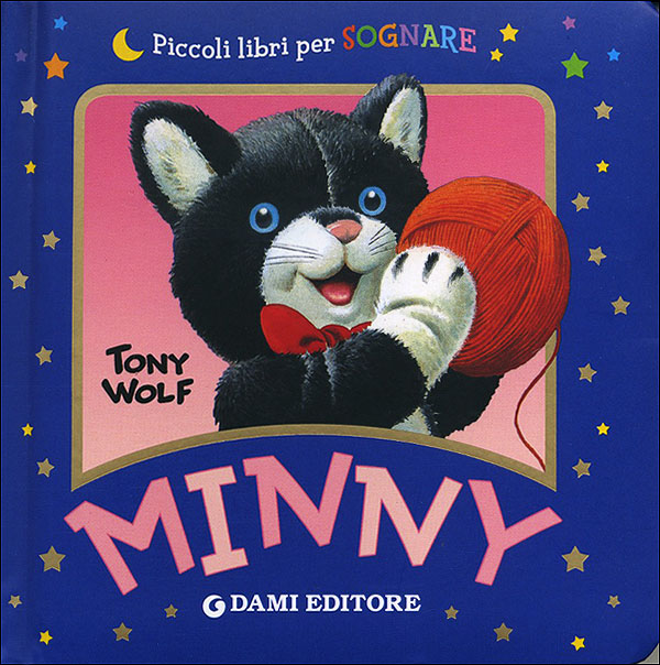 Minny