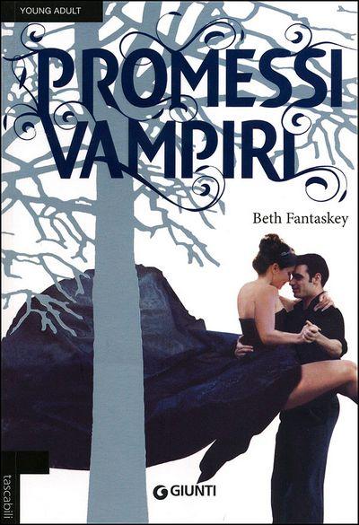 Promessi vampiri