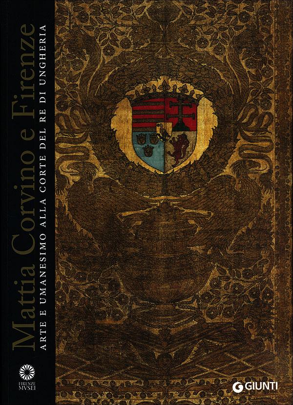 Mattia Corvino e Firenze