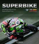 Superbike 2013/2014