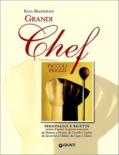 Grandi Chef piccoli prezzi