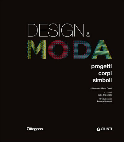 Design & Moda