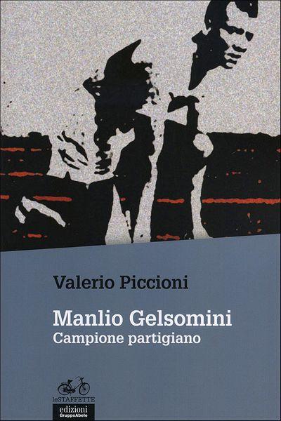 Manlio Gelsomini