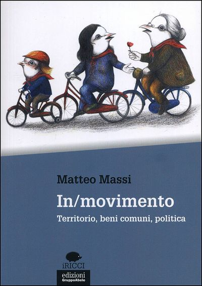 In/movimento