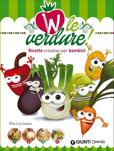 W le verdure!