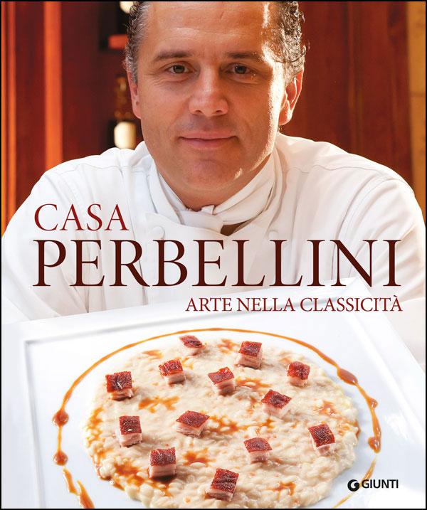 Casa Perbellini