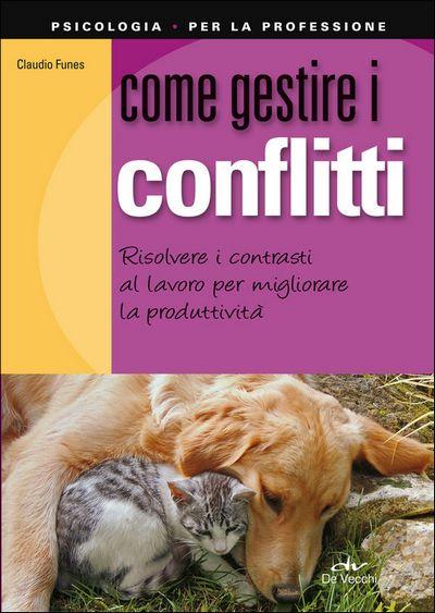 Come gestire i conflitti