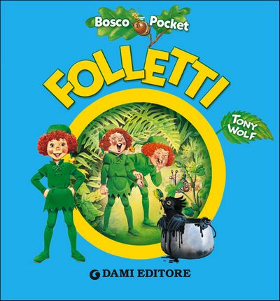 Folletti GDO
