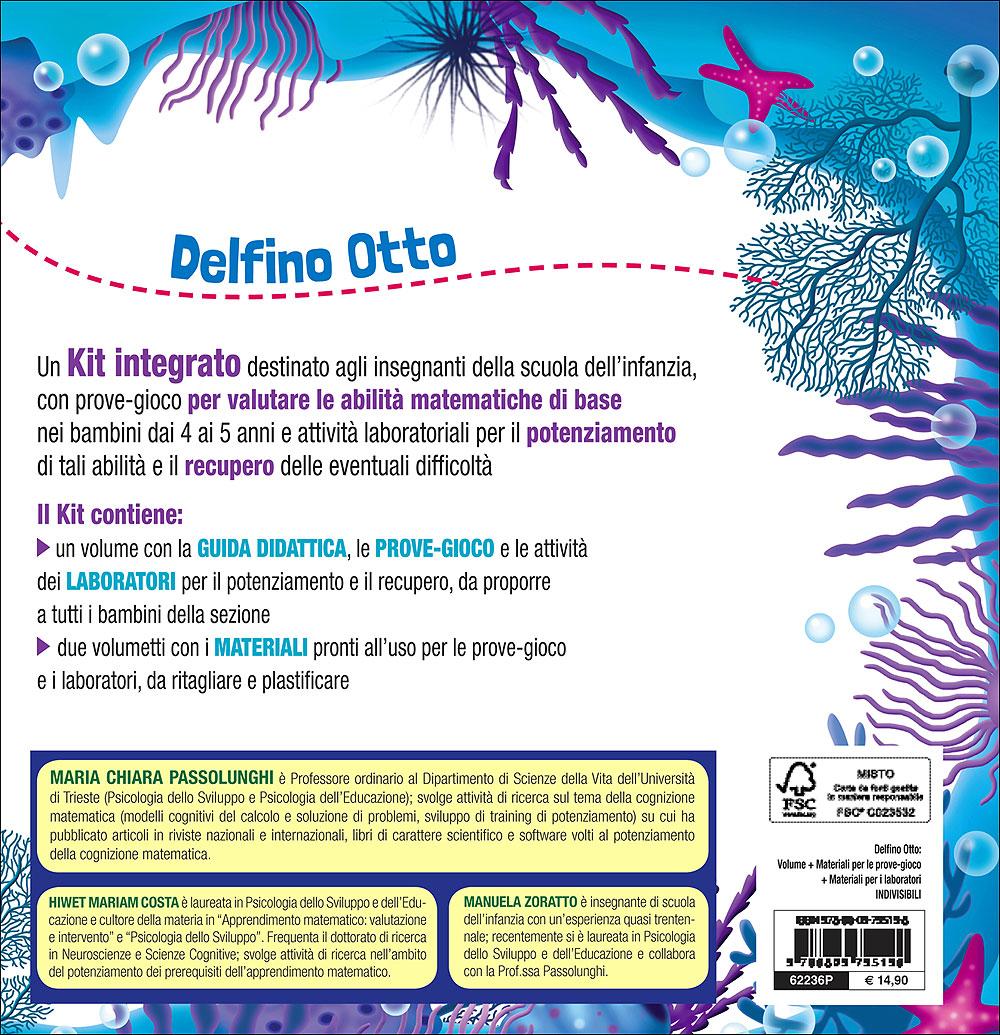 Delfino Otto