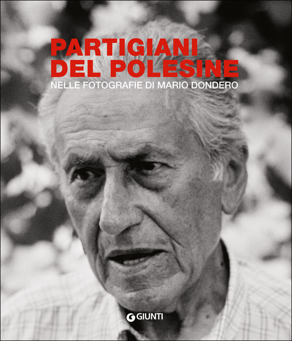 Partigiani del Polesine