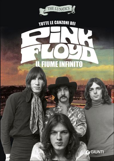 Tutte le canzoni dei Pink Floyd
