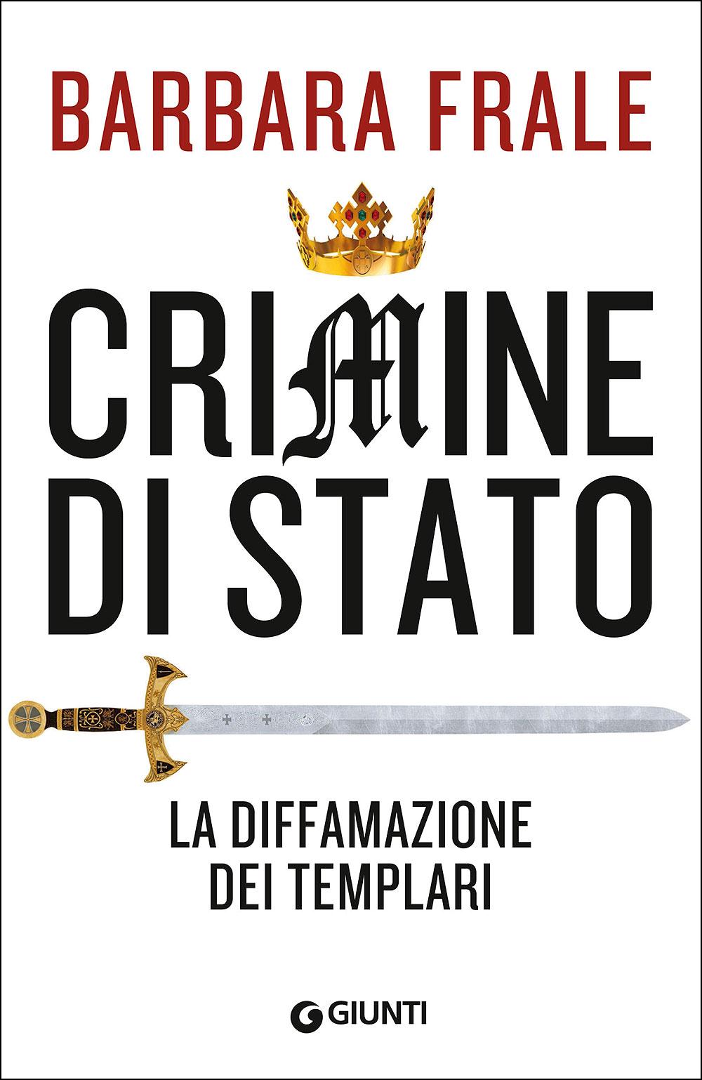 Crimine di Stato