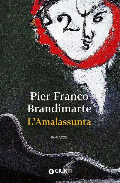 L'Amalassunta