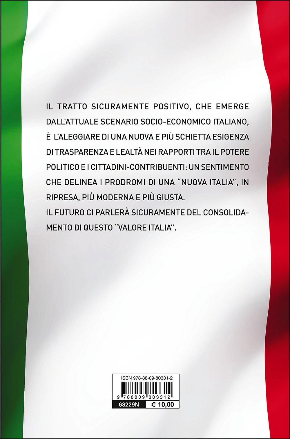 Valore Italia