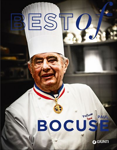 Best of Paul Bocuse