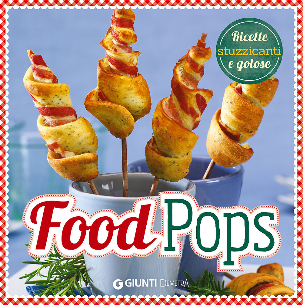 Food Pops