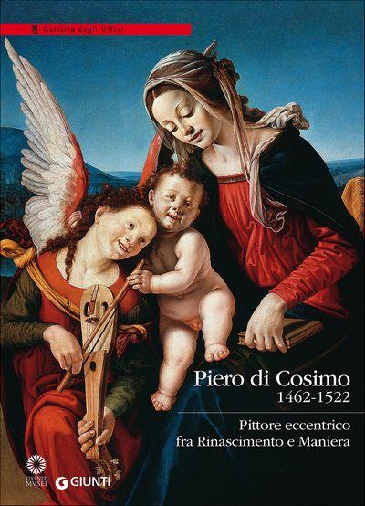 Piero di Cosimo (1462-1522)
