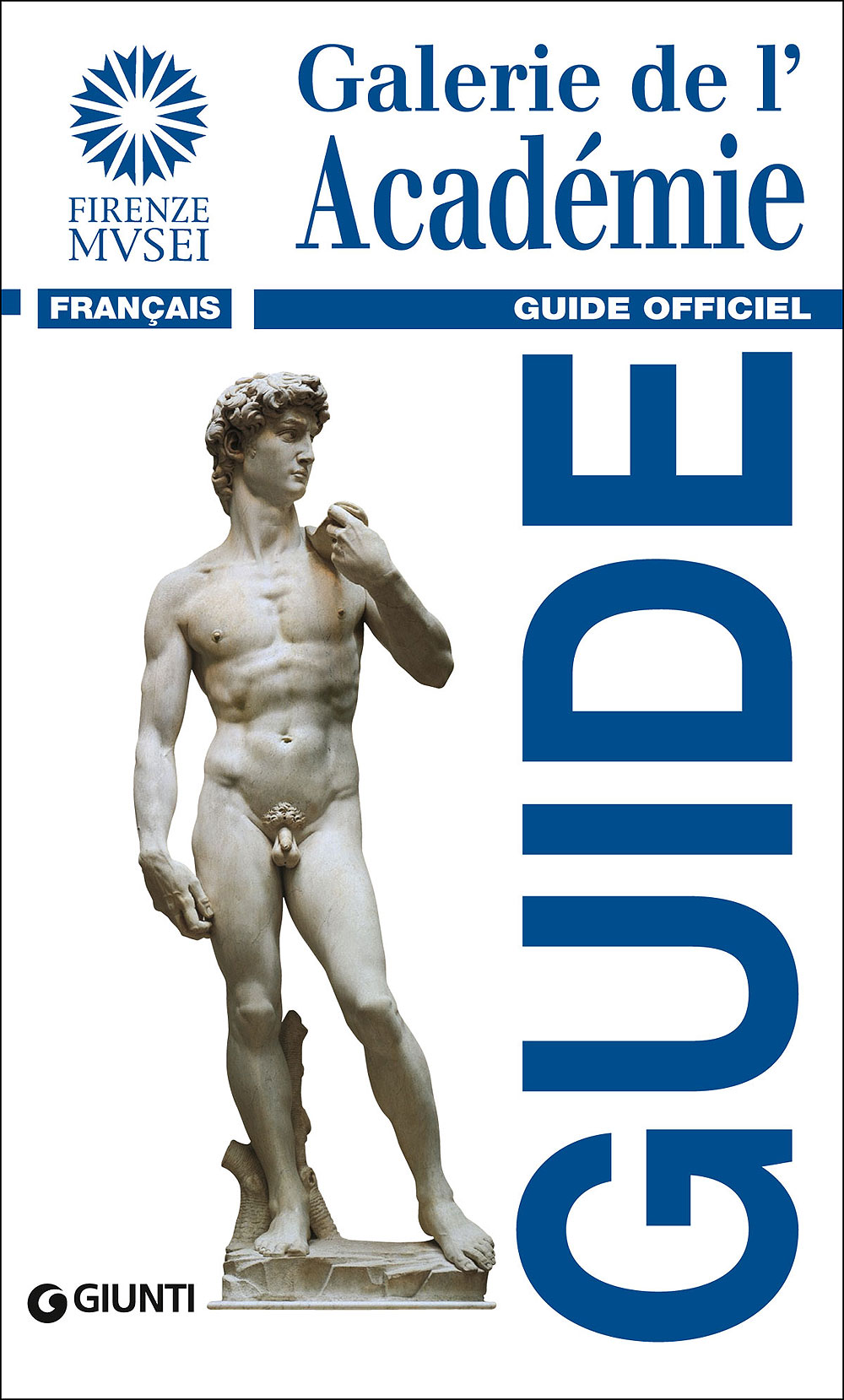 Galerie de l'Académie (in francese)