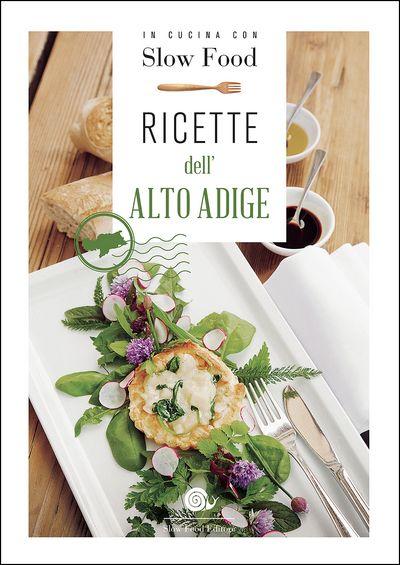 Ricette dell'Alto Adige