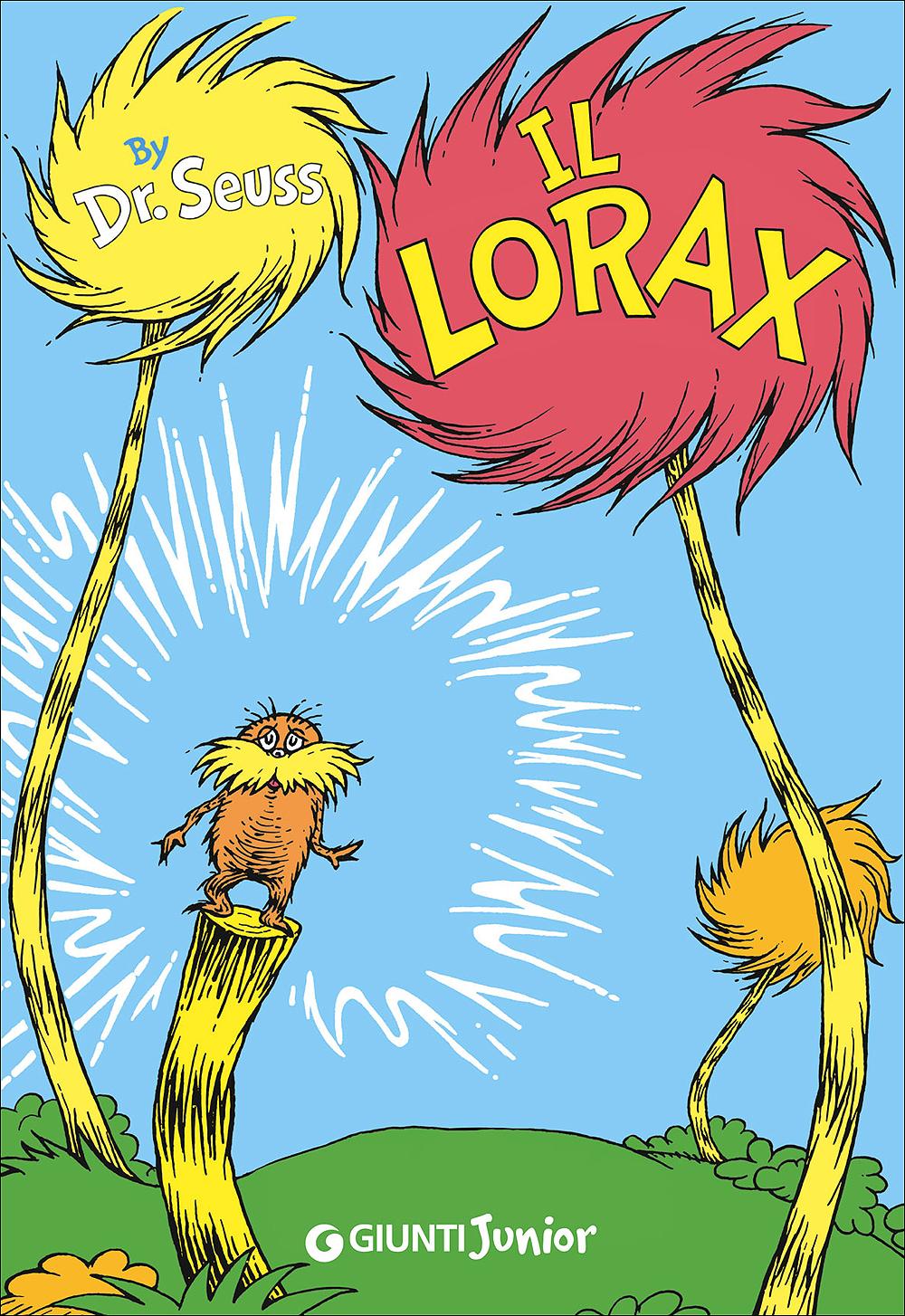 Il Lorax