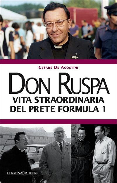 Don Ruspa