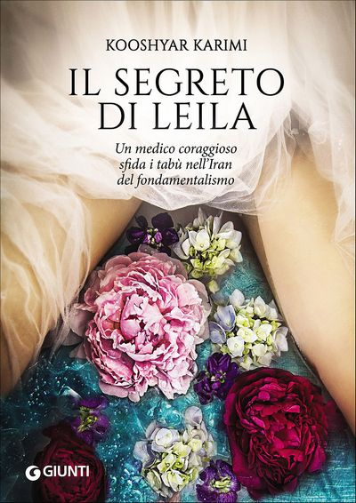 Il segreto di Leila