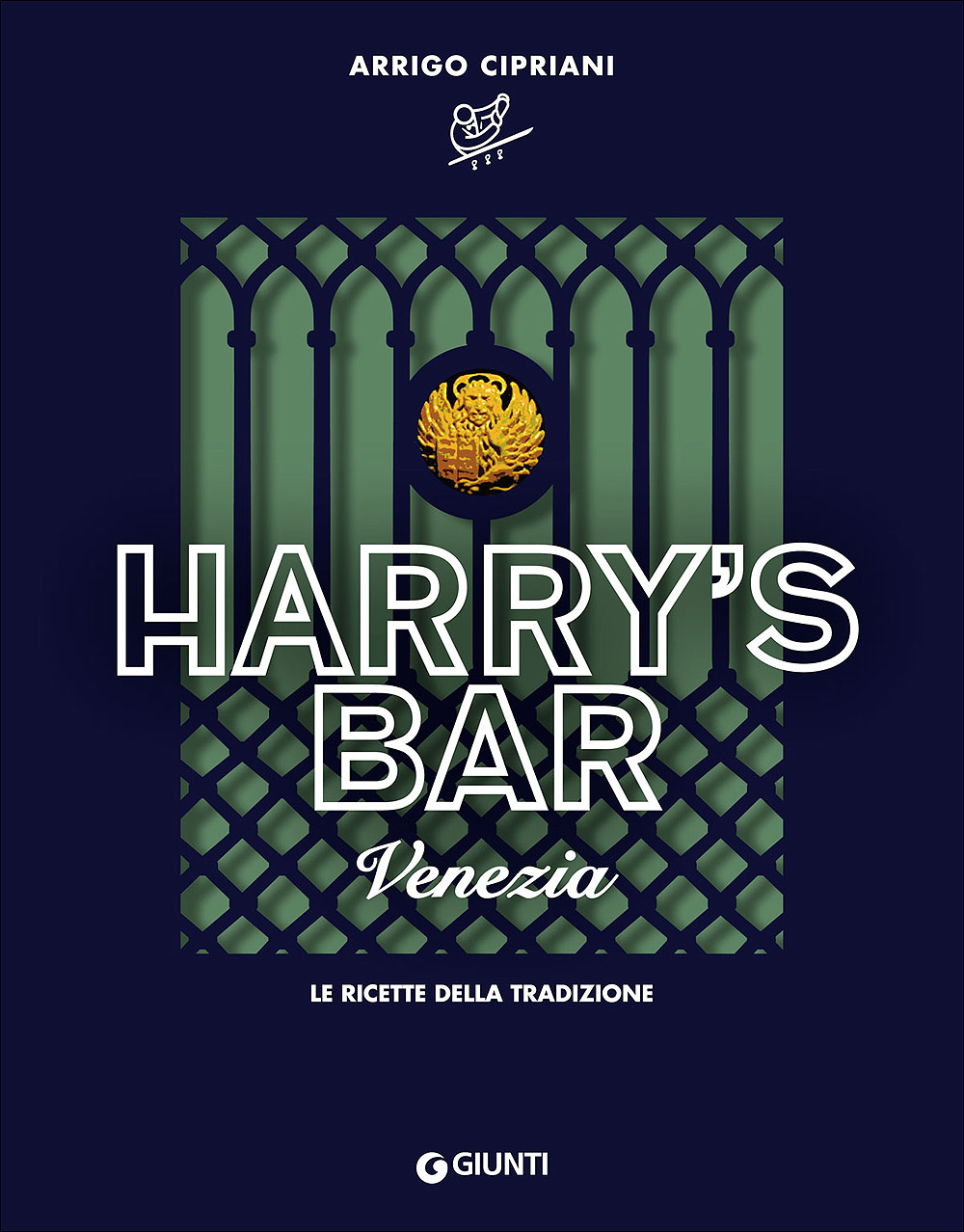 Harry's Bar di Venezia