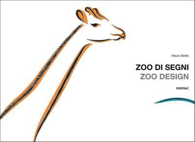 Zoo di segni