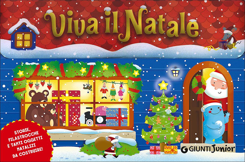 Viva il Natale