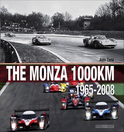 The Monza 1000 Km