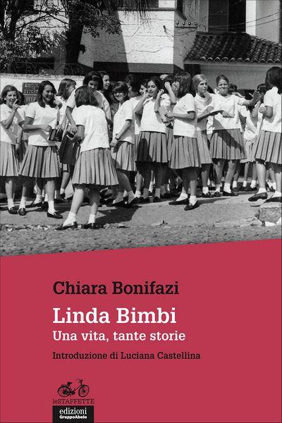 Linda Bimbi