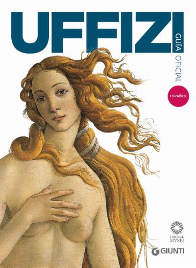 Galería de los Uffizi (in spagnolo)