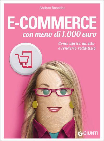 E-commerce con meno di 1.000 euro