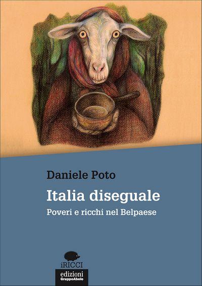 Italia diseguale